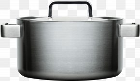 Cooking Pan Image - Cookware And Bakeware Induction Cooking Kitchen PNG
