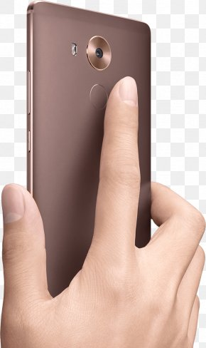 Smartphone - Huawei Mate 8 Huawei Mate S Huawei Mate 10 Telephone PNG