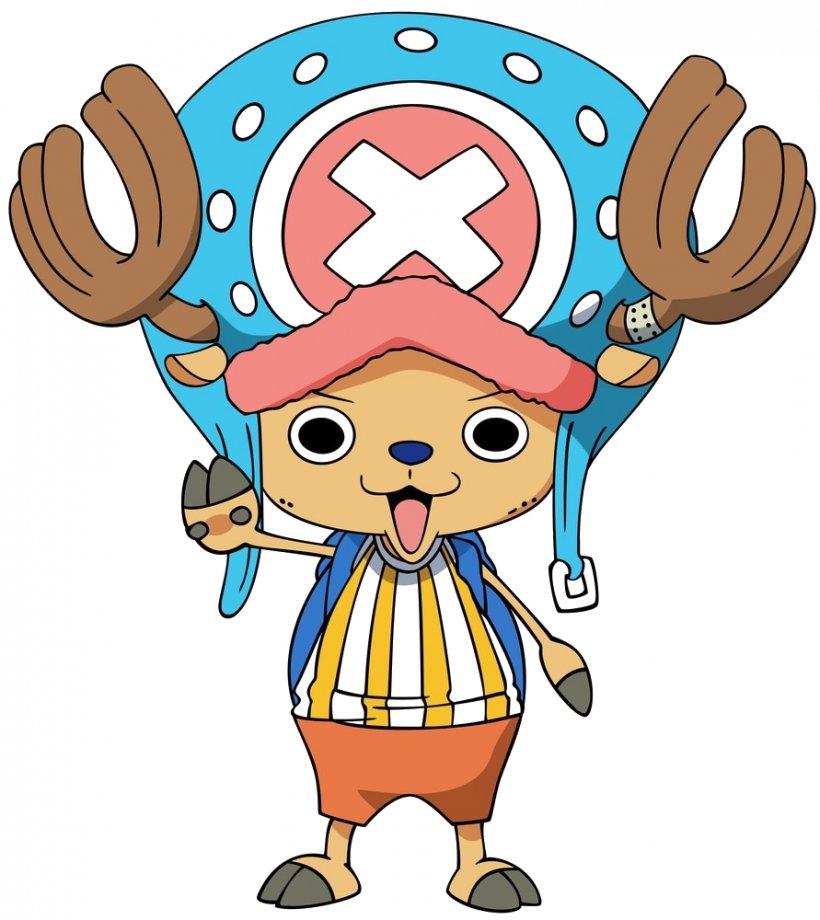 Tony Tony Chopper One Piece Treasure Cruise Monkey D. Luffy, PNG, 891x1000px, Tony Tony Chopper, Art, Artwork, Cartoon, Chopper Download Free