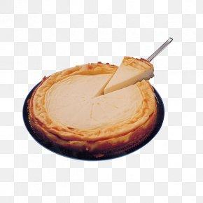 Bvb Logo - Treacle Tart Bakery HTTP Cookie PNG