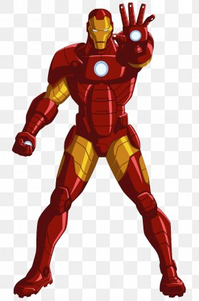 Iron Spiderman Clipart - Iron Man 2 War Machine Howard Stark Iron Mans Armor PNG