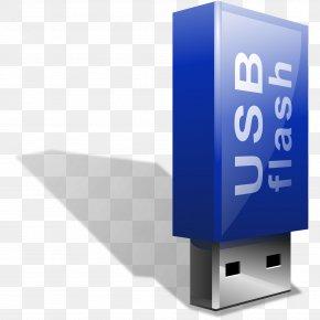 Usb Flash - USB Flash Drives ISO Image Flash Memory Data Storage Hard Drives PNG