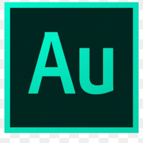 Creative Clouds - Adobe Audition Adobe Creative Cloud Audio Editing Software Computer Software Adobe Premiere Pro PNG
