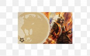 Legend Of The Five Rings The Card Game - Legend Of The Five Rings: The Card Game Fantasy Flight Games Board Game PNG