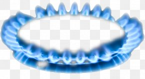 V-Ray Vector Magic Product Key Software Cracking Rendering PNG