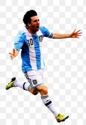 Lionel Messi - Argentina National Football Team 2014 FIFA World Cup Final Lionel Messi Sport PNG