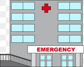 Definitely Cliparts - Hospital Free Content Patient Clip Art PNG