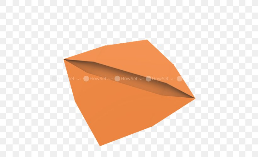LIHIT LAB.,INC. Paper Plastic Ring Binder Office Supplies, PNG, 500x500px, Lihit Labinc, Desk, Esselte Leitz Gmbh Co Kg, Industry, Office Download Free