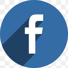 Social Media - Social Media Facebook Like Button Social Network PNG