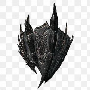 Shield - The Elder Scrolls V: Skyrim – Dragonborn The Elder Scrolls Online Shield Armour Nexus Mods PNG