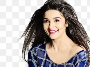Alia Bhatt Bollywood Actor Film India PNG