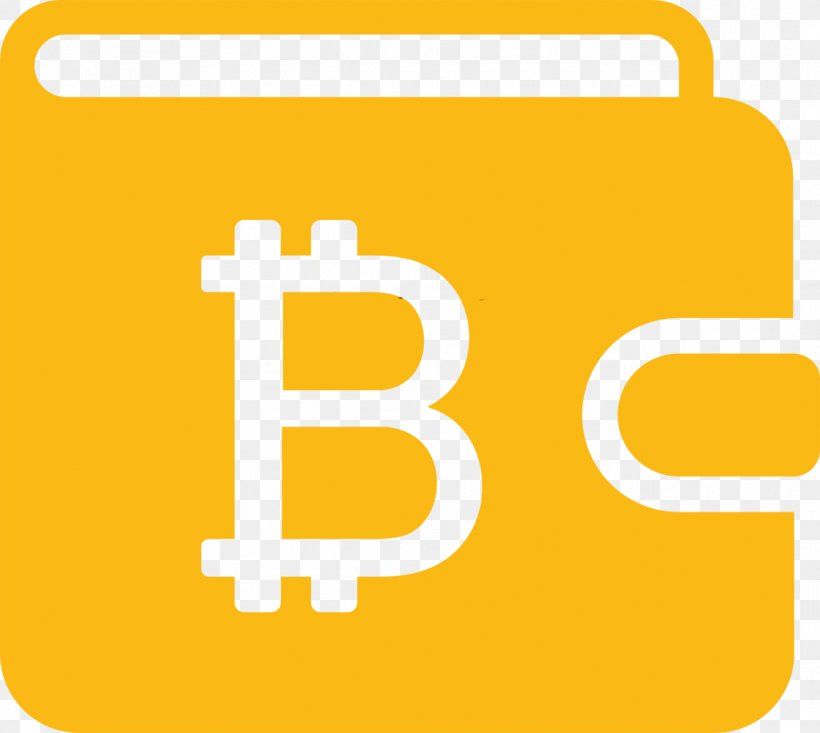 cryptocurrency wallet bitcoin core