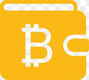 Bitcoin - Bitcoin Cash Cryptocurrency Wallet Bitcoin.com PNG