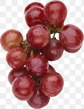 Grape Image - Juice Grape Clip Art PNG