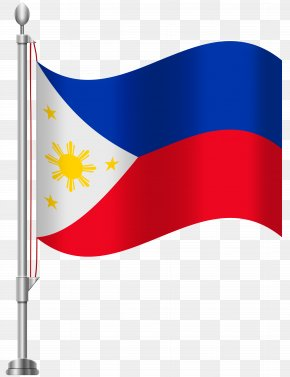 Philippines - Flag Of Australia Flag Of India Clip Art PNG
