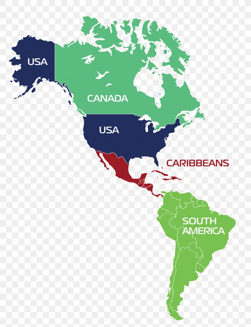 Mexico–United States Border Canada Map, PNG, 1227x1600px ...