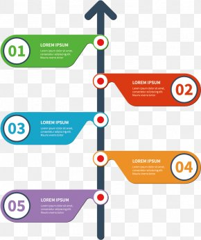 Vector Arrow Flowchart - Flowchart Diagram Arrow Euclidean Vector PNG