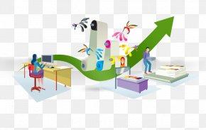 Web Design - Digital Marketing Web Development Search Engine Optimization Web Design Company PNG