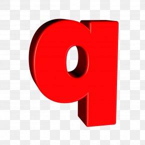 Letter Case Alphabet Font - Letter Case Alphabet Bas De Casse Font PNG