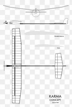 Karma - Technical Drawing Paper Diagram PNG