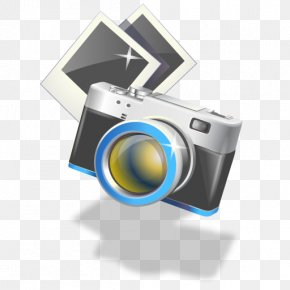 Camera - Video Cameras Photography Digital Cameras PNG