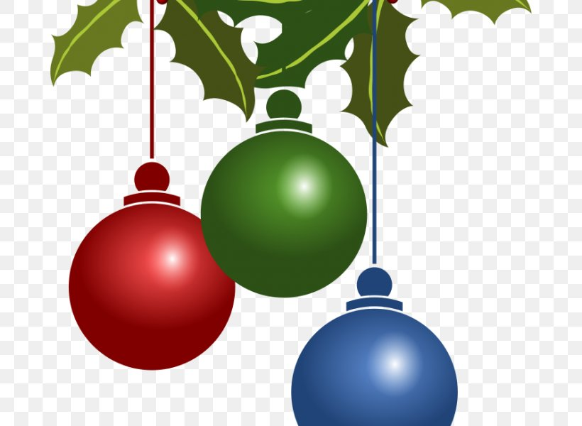 Christmas Graphics Clip Art Christmas Ornament Christmas Decoration Christmas Day, PNG, 678x600px, Christmas Graphics, Ball, Christmas Day, Christmas Decoration, Christmas Lights Download Free
