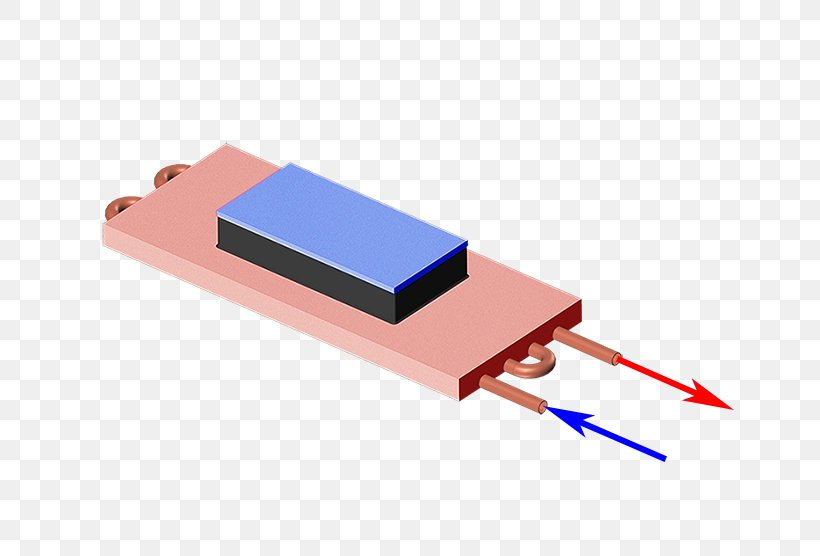 Electronic Component Electronics Electronic Circuit, PNG, 650x556px, Electronic Component, Circuit Component, Electronic Circuit, Electronics, Electronics Accessory Download Free