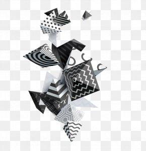 Geometric Shapes - Geometry Geometric Shape PNG