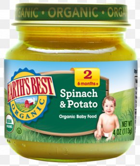Breakfast - Organic Food Baby Food Breakfast Cereal PNG