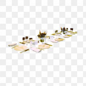 Hotel Supplies - Table Hotel Gratis Cutlery PNG