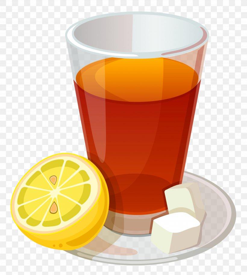 Tea Grog Cocktail Lemon-lime Drink, PNG, 3414x3793px, Tea, Cup, Drink, Green Tea, Grog Download Free