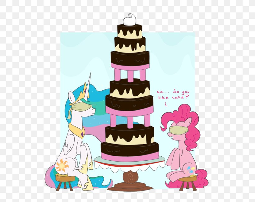 Magnificent Art Birthday Cake Torte Cake Decorating Png 559X650Px Art Personalised Birthday Cards Paralily Jamesorg