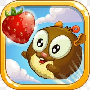 Promotional Paste Text Decoration - Catch My Berry: Physics Puzzle 15 Puzzle XL Puzzle App Rogue Castle: Roguelike Action PNG
