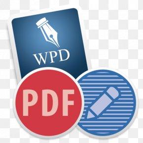 Office 03 File Format Converter - File Format Computer File Clip Art Application Software PNG