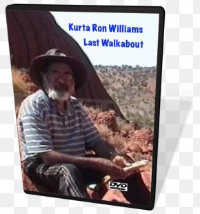 Yousaf Religious Tours Ltd - Kurta Documentary Film Welsh Advertising Noongar People PNG