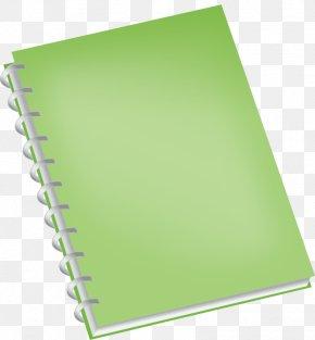 Laptop - Laptop Paper Notebook Clip Art PNG