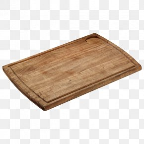 Pizza Board - Cutting Boards Kitchen Tray Wood PNG