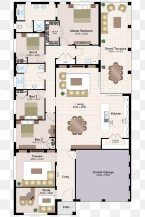 Furniture Floor Plan - Floor Plan Beechwood Homes Interior Design Services PNG
