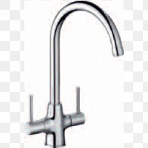 Kitchen - Moen Tap Kitchen Sink Stainless Steel PNG