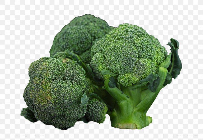 Broccoli Cauliflower, PNG, 1024x707px, Broccoli, Brassica Oleracea, Cabbage, Cauliflower, Celery Download Free