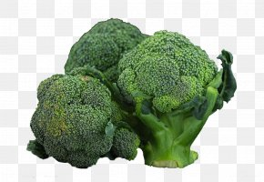 Cauliflower - Broccoli Cauliflower PNG