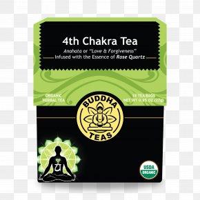 Tea - Green Tea Organic Food Bitter Melon Tea Herbal Tea PNG