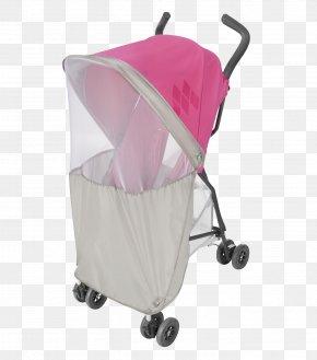 Mosquito Net - Maclaren Volo Maclaren Mark II Baby Transport Amazon.com PNG