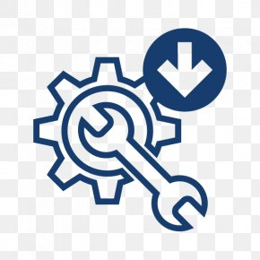 Business - Business Process Customer Service PNG