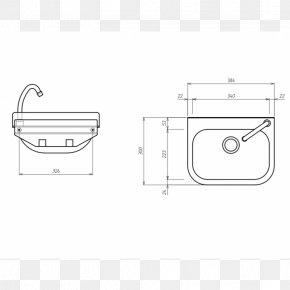 Chafing Dish - Plumbing Fixtures Bathroom Light Fixture PNG