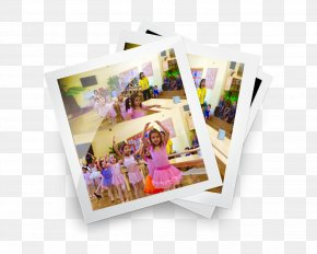 School Activities - Rancho Palos Verdes Montessori Education School Kindergarten Photographic Paper PNG
