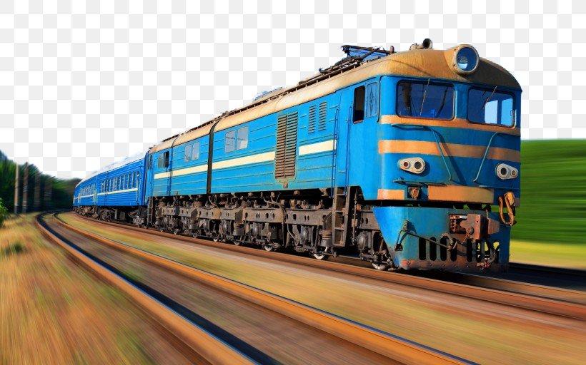 Train Rail Transport GoPro Hero 4 1080p Wallpaper, PNG, 820x512px, Train, Diesel Locomotive, Electric Locomotive, Gopro Hero 4, Highdefinition Television Download Free