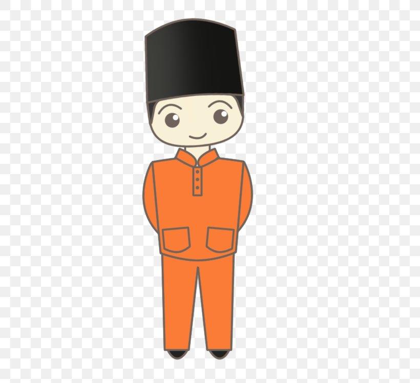 boy muslim doodle islam man png 468x748px boy allah art cartoon child download free boy muslim doodle islam man png