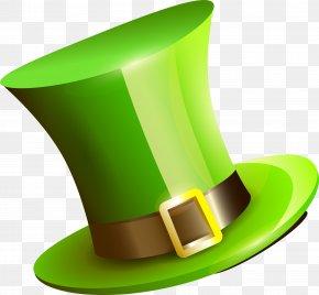 Green Hat - Download Google Images Green PNG