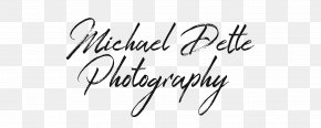 Line - Logo Calligraphy Handwriting Brand Font PNG